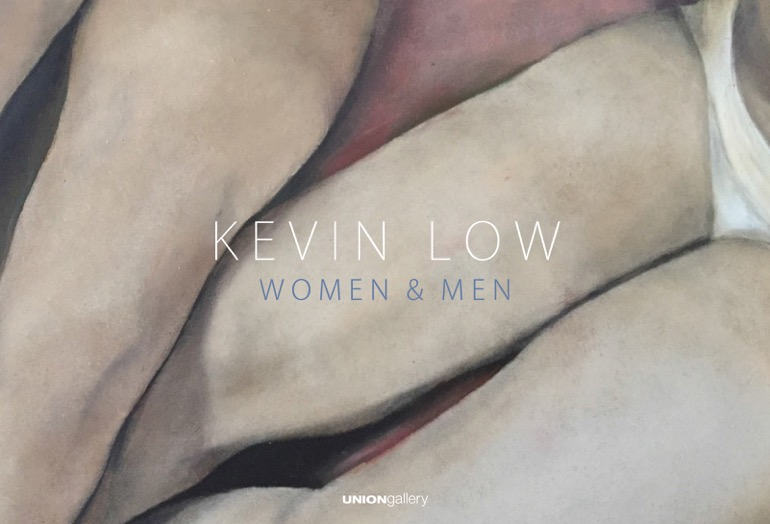 KevinLow WomenandMen